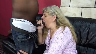 ugly 72 years fat old mom rough bbc fucked