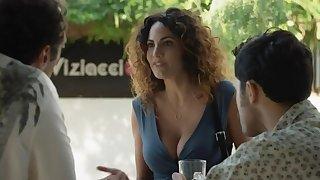 Enrica Guidi Italian stardom