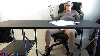 Miss Erin fucks her student make sure of category